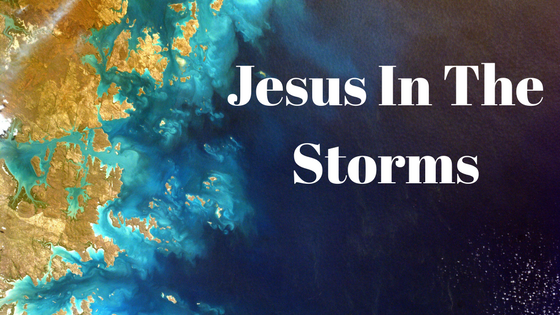 Jesus In The Storms copy